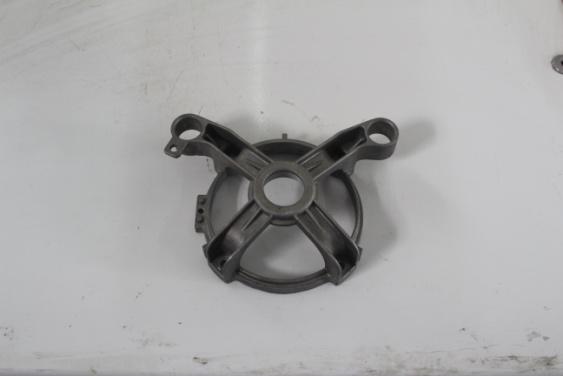 電機端蓋壓鑄件-L54-01577